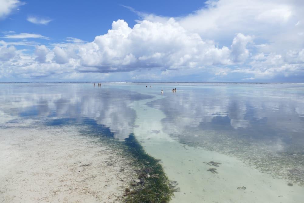 seychellen-bilder-003