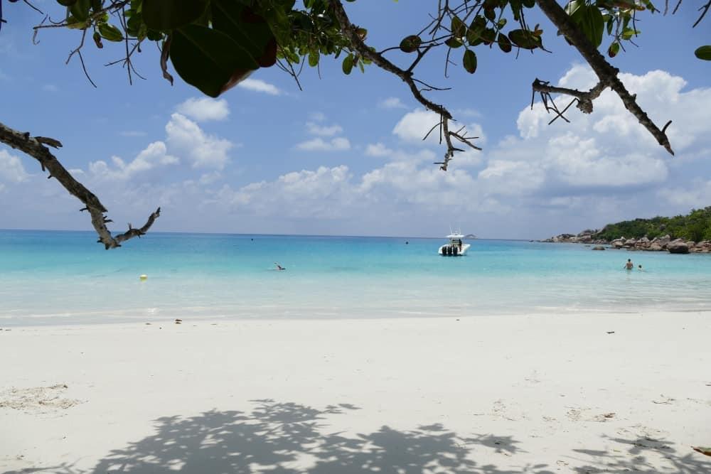 seychellen-bilder-013