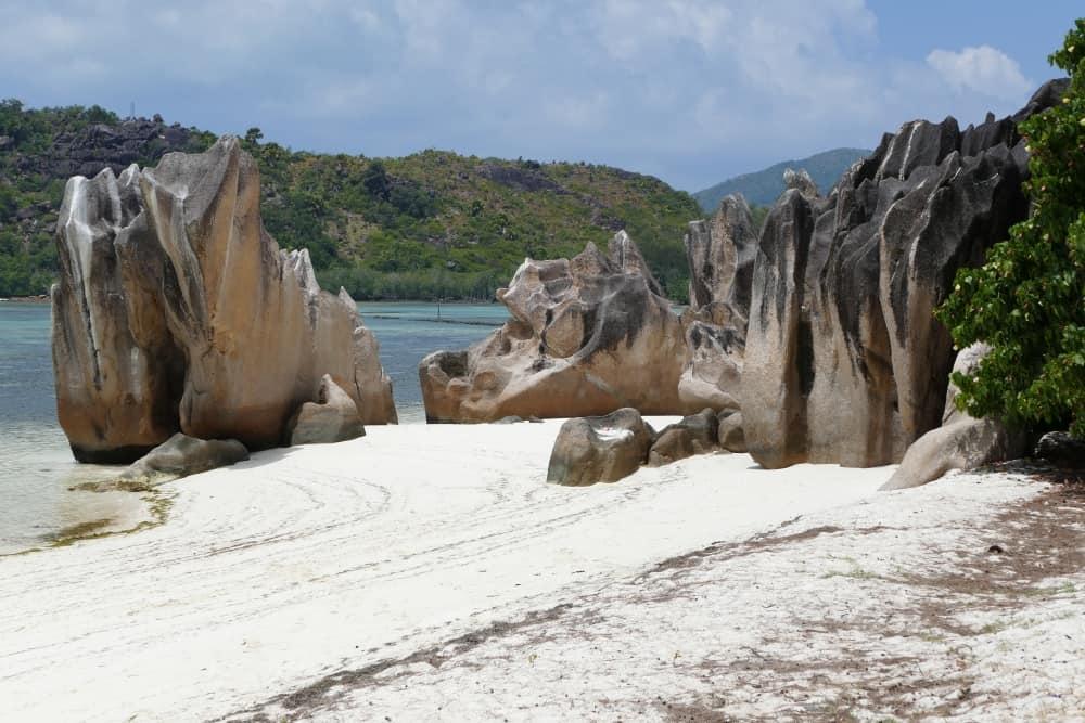 seychellen-bilder-030
