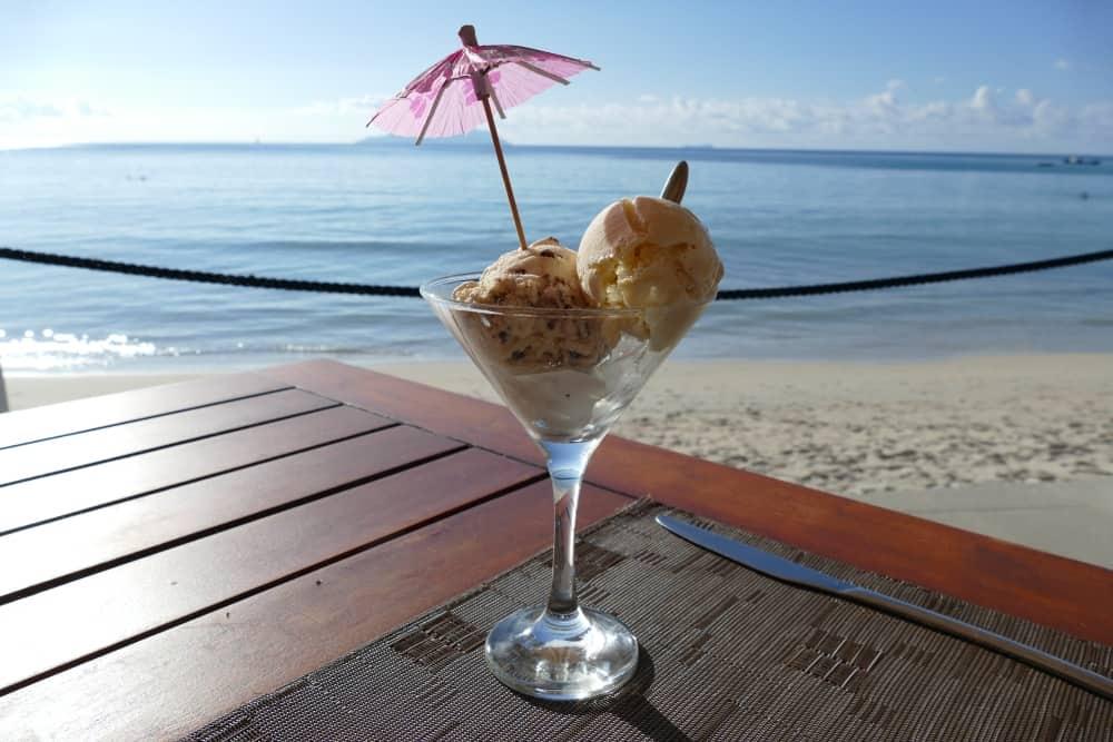 seychellen-bilder-034