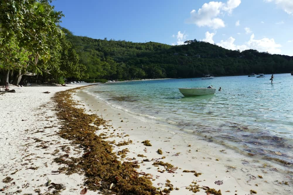 seychellen-bilder-036