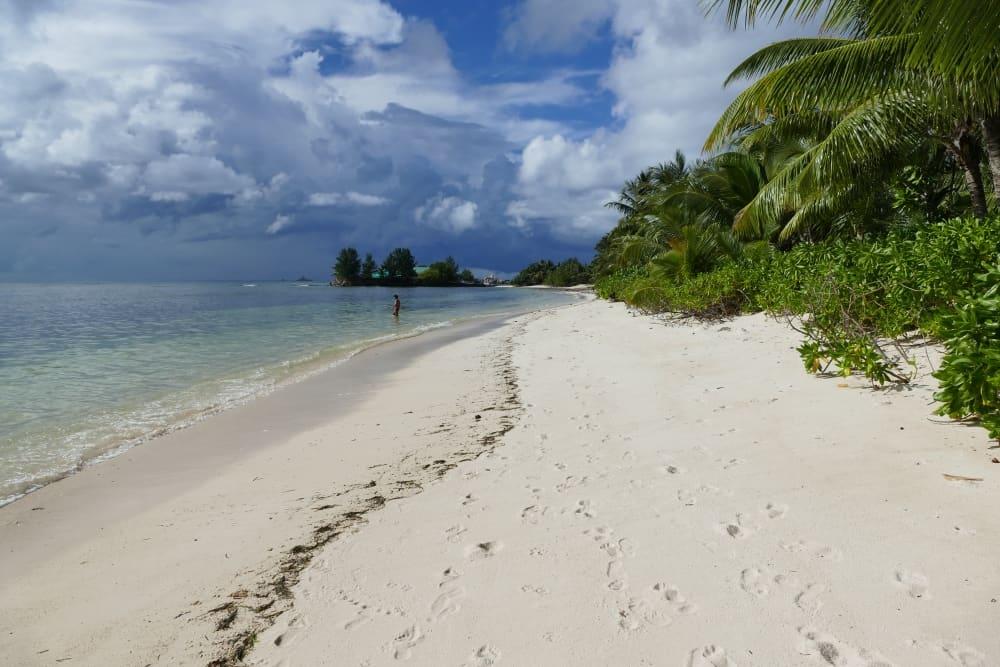 seychellen-bilder-048