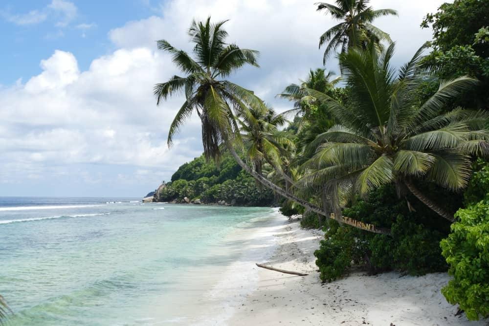 seychellen-bilder-049
