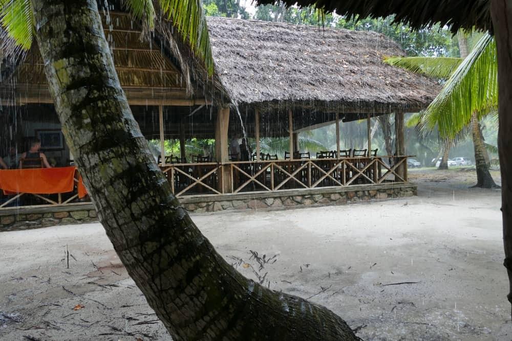 seychellen-bilder-055