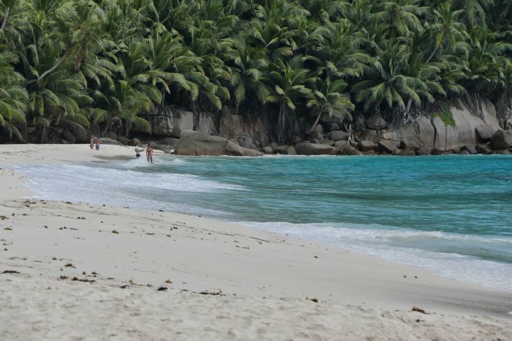 seychellen-bilder-057
