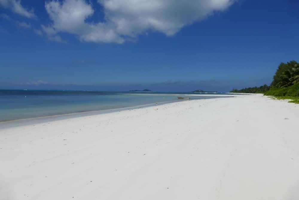 seychellen-bilder-074