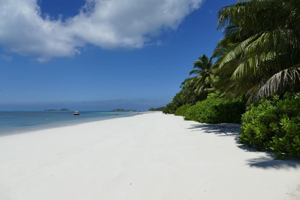 seychellen-bilder-075