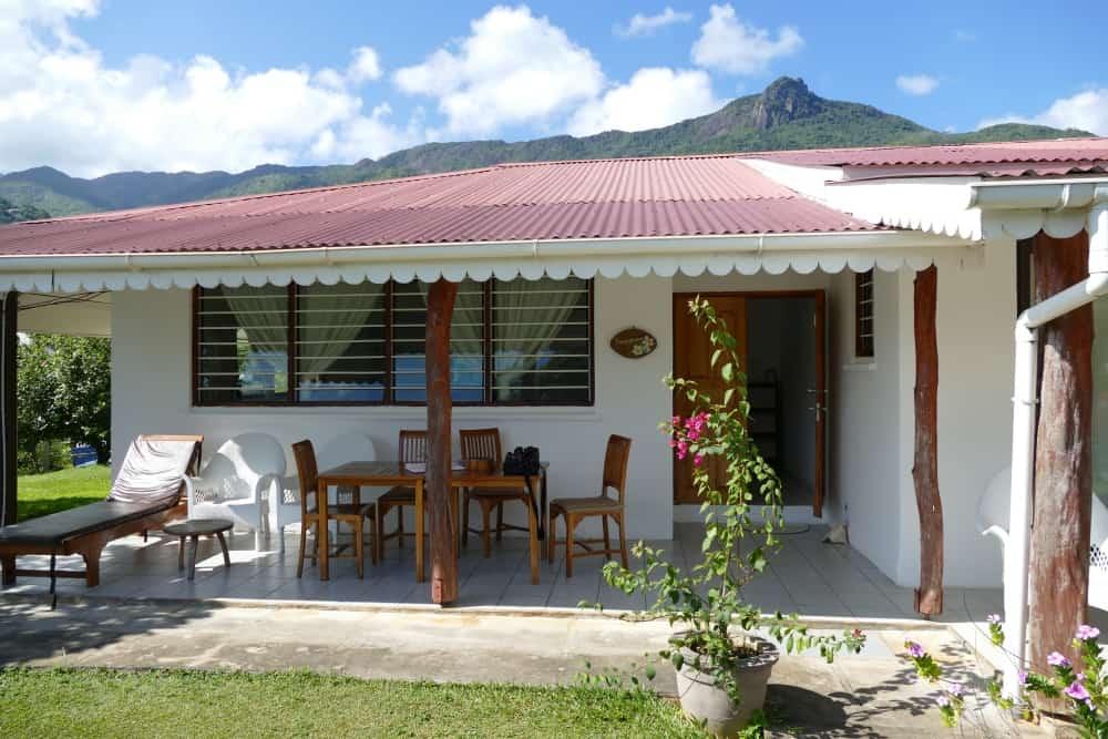 seychellen-bilder-079
