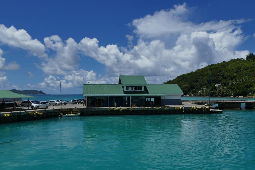 seychellen-bilder-084