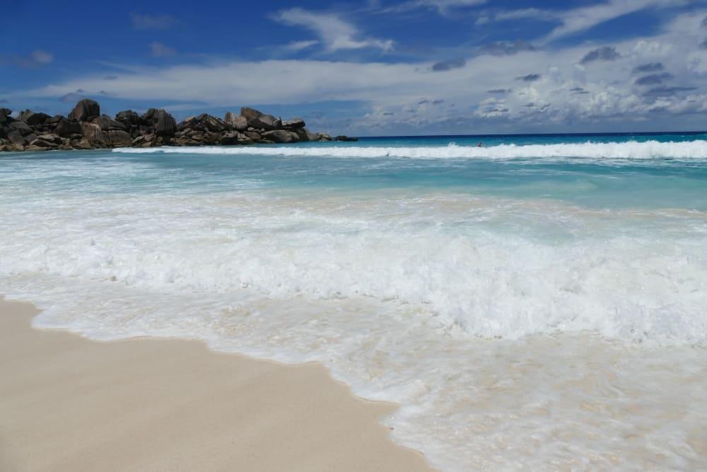 seychellen-bilder-085