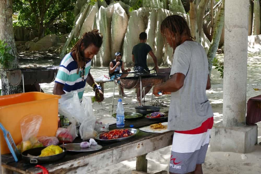 seychellen-bilder-090
