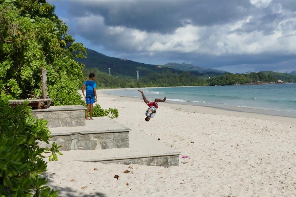 seychellen-bilder-095