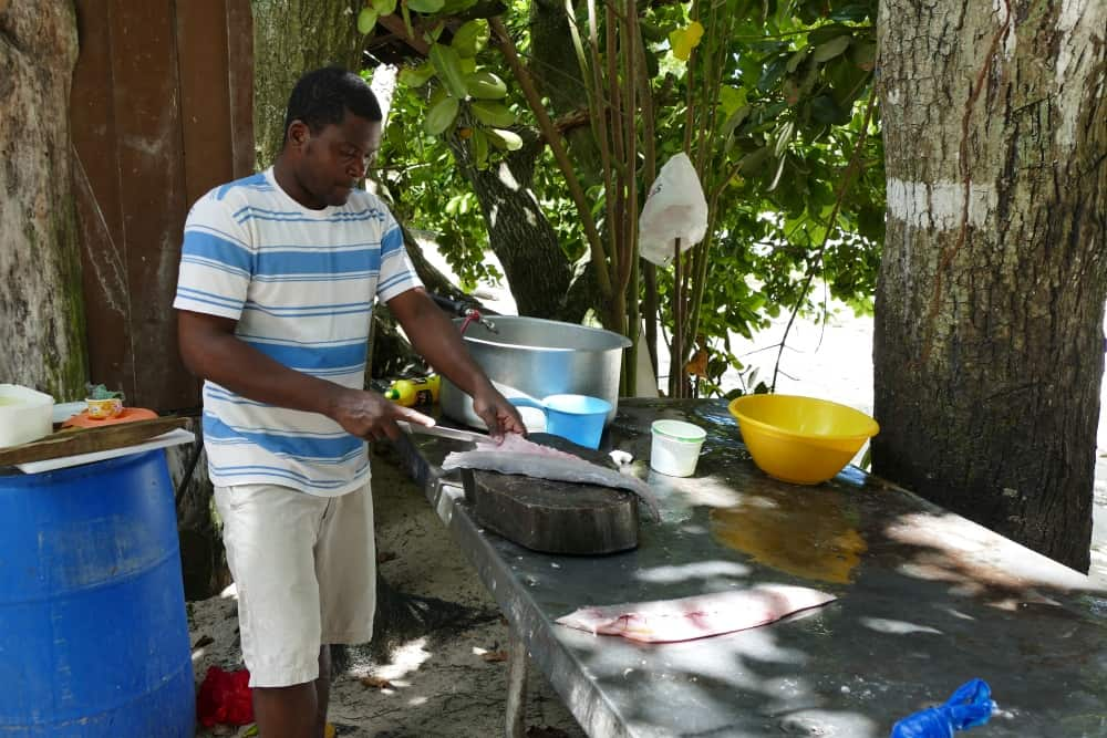 seychellen-bilder-096