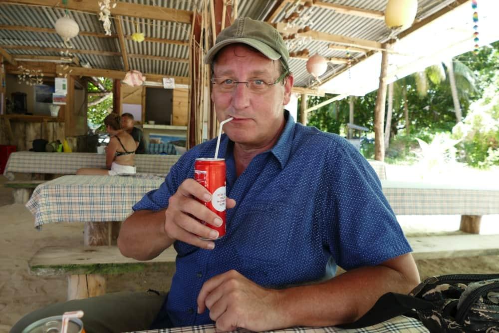 seychellen-bilder-100