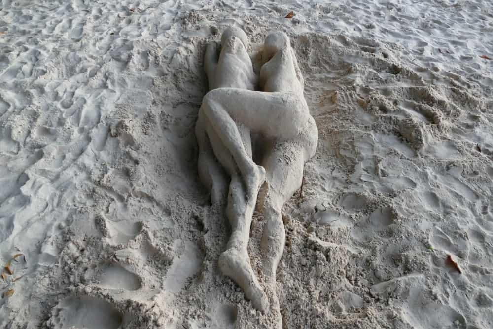 seychellen-bilder-102