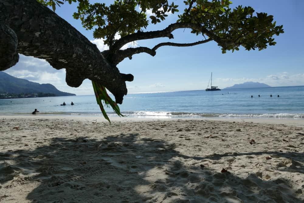 seychellen-bilder-112