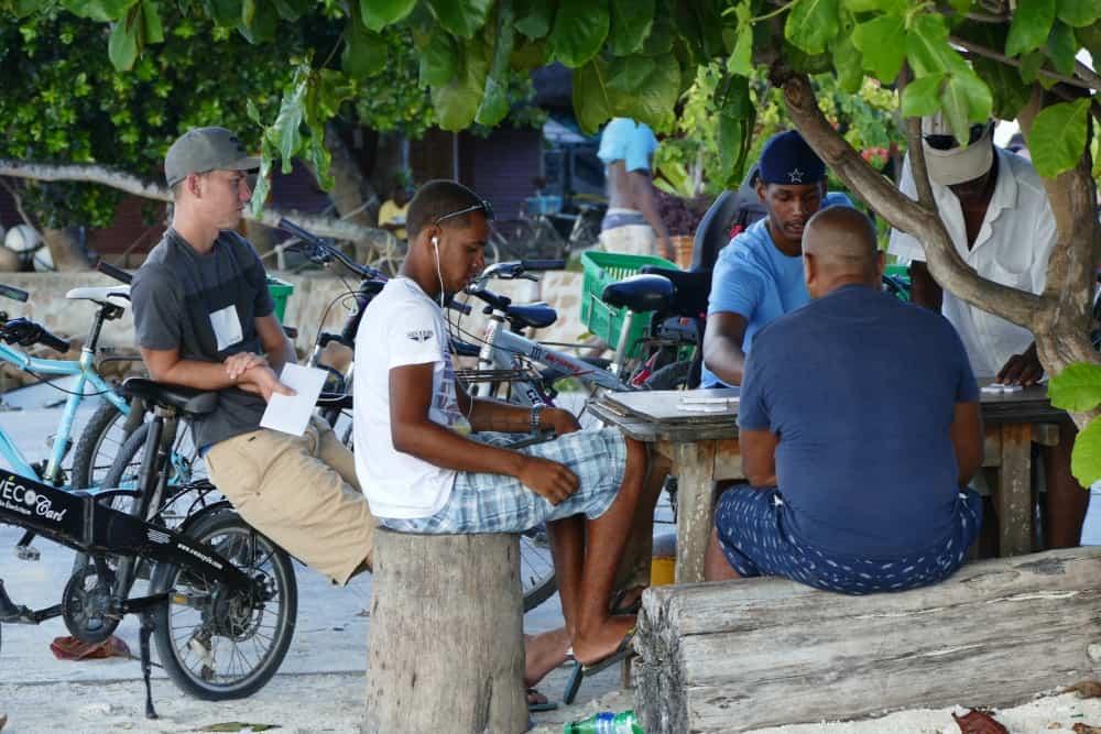seychellen-bilder-115