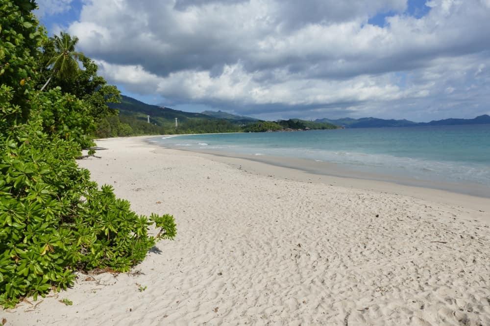 seychellen-bilder-121