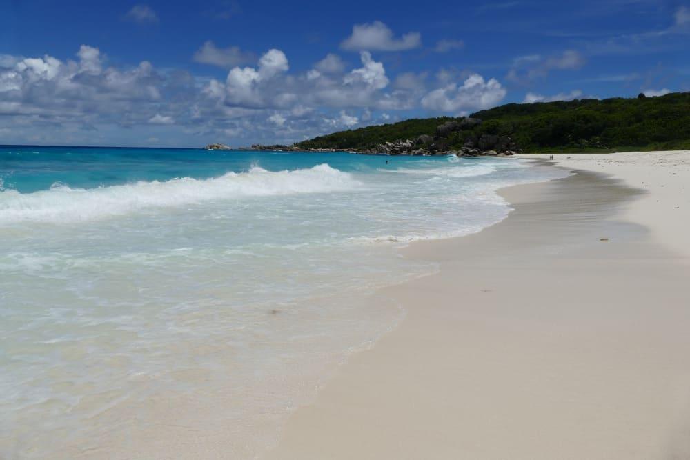 seychellen-bilder-125