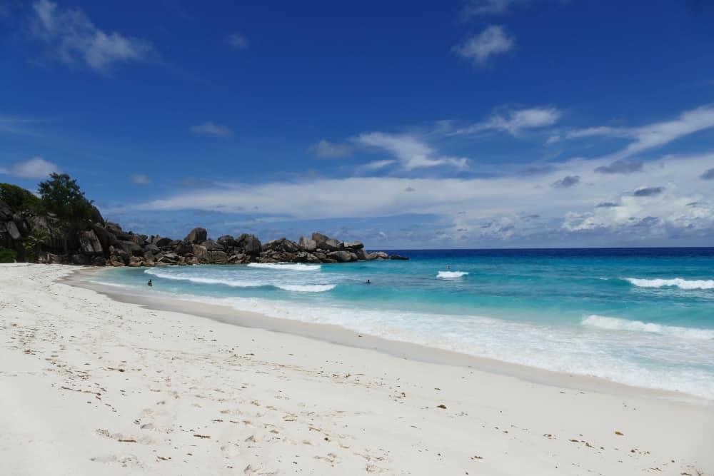 seychellen-bilder-128