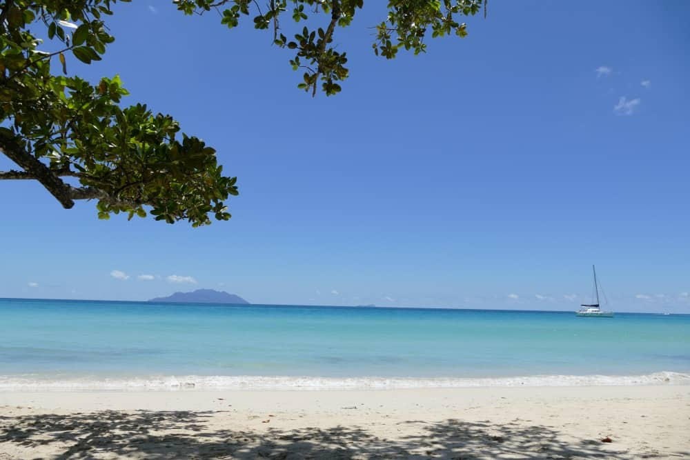 seychellen-bilder-132