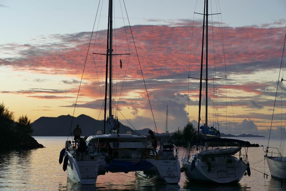 seychellen-bilder-136