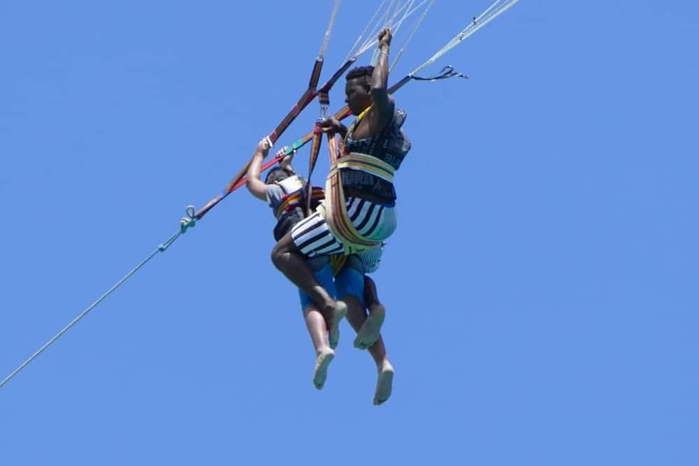 seychellen-bilder-140
