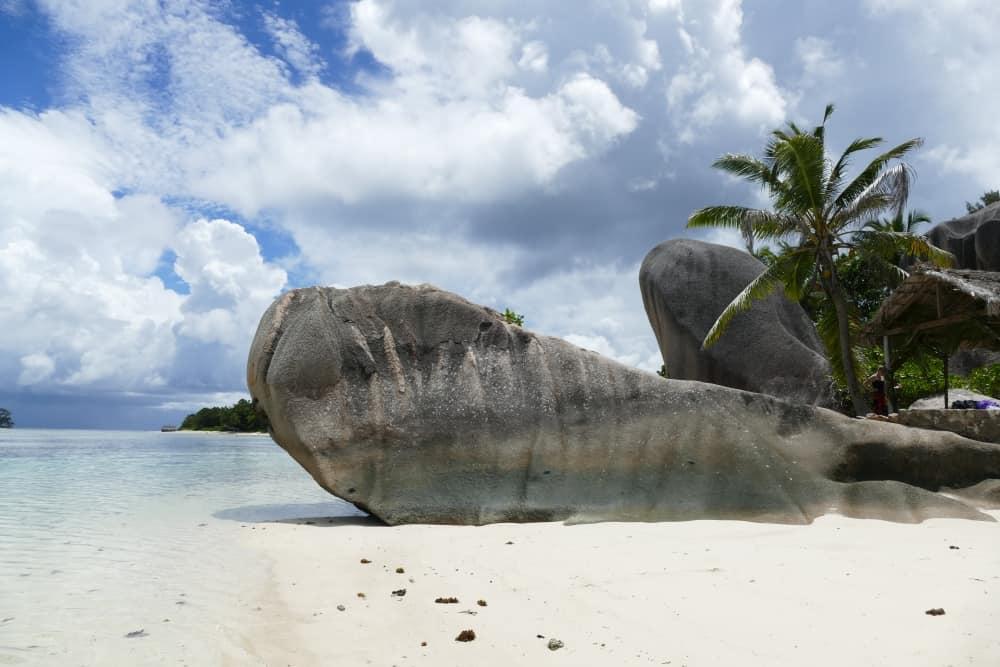 seychellen-bilder-146