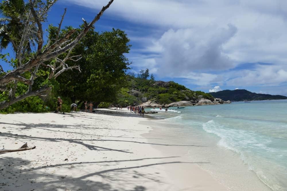 seychellen-bilder-150