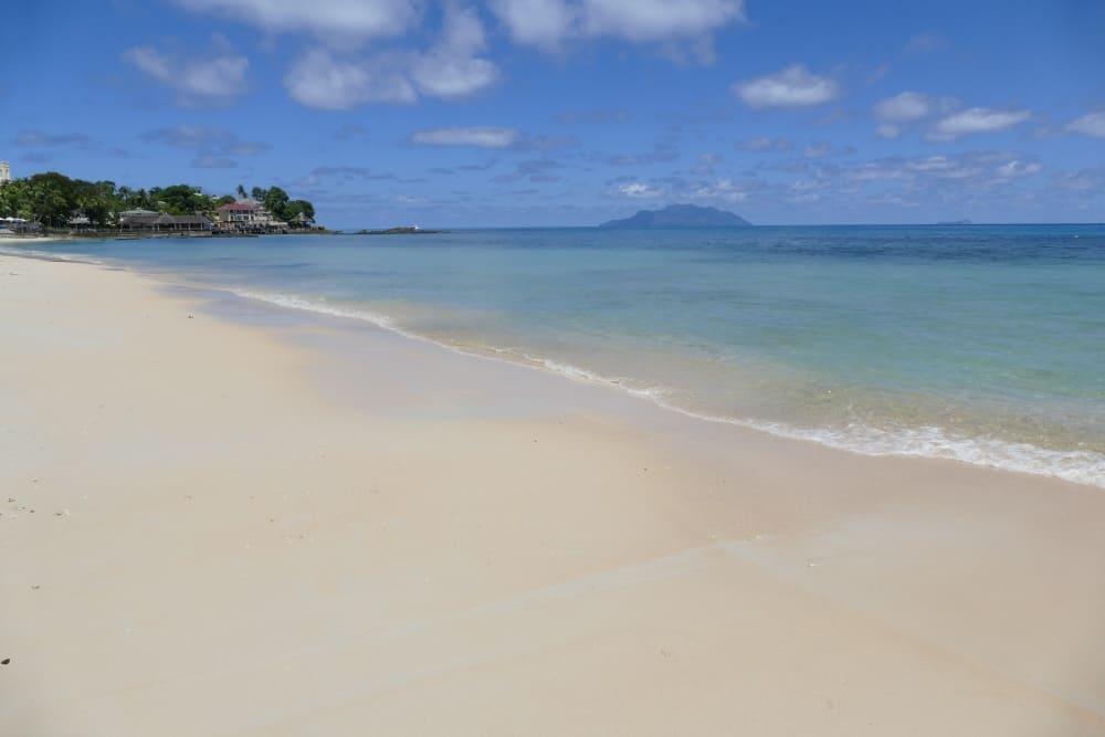 seychellen-bilder-160