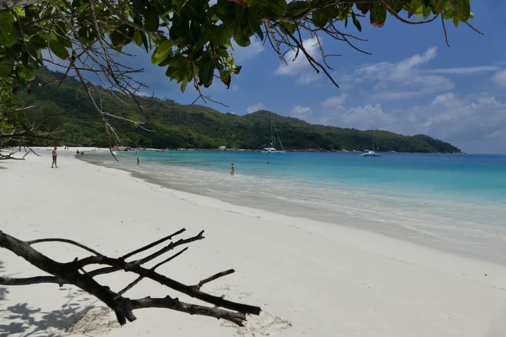 seychellen-bilder-167