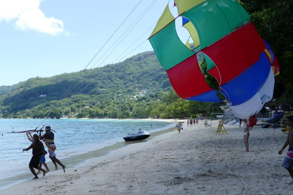 seychellen-bilder-168