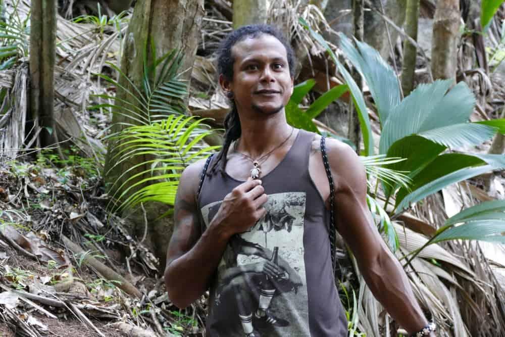 seychellen-bilder-182