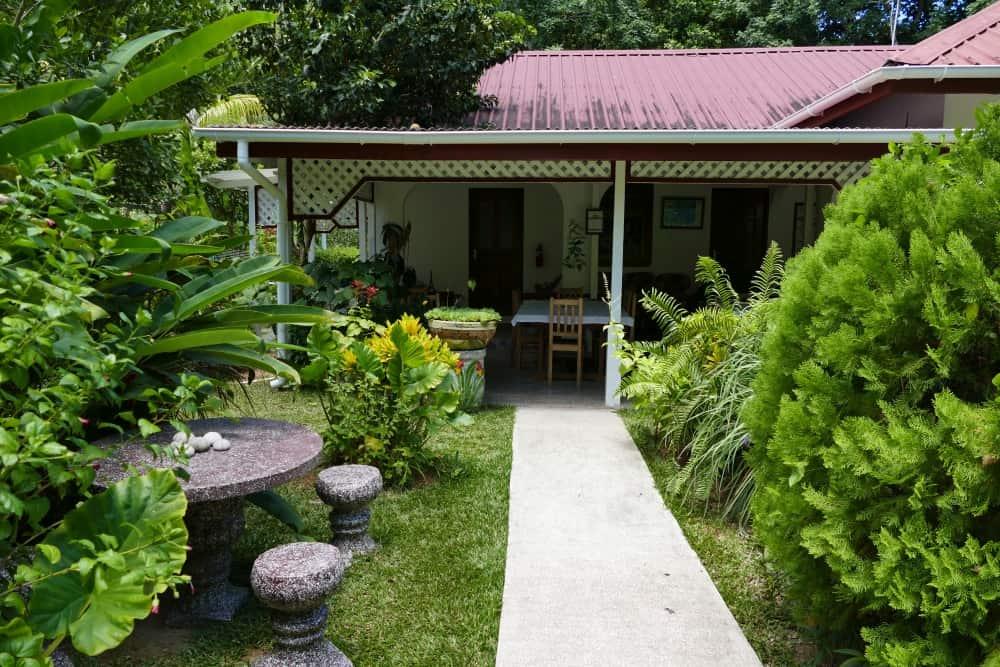 seychellen-bilder-184