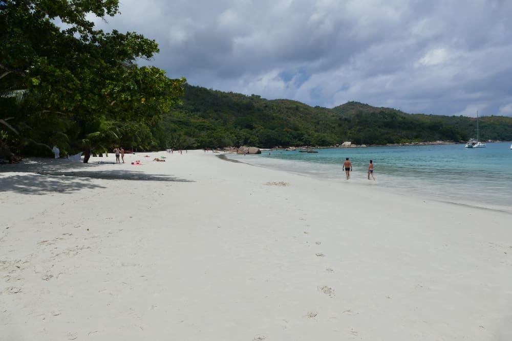 seychellen-bilder-185