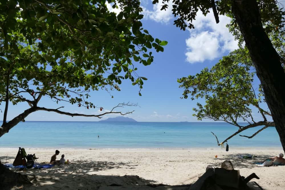 seychellen-bilder-191
