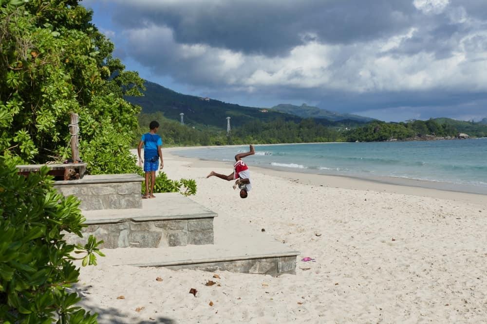 seychellen-bilder-192