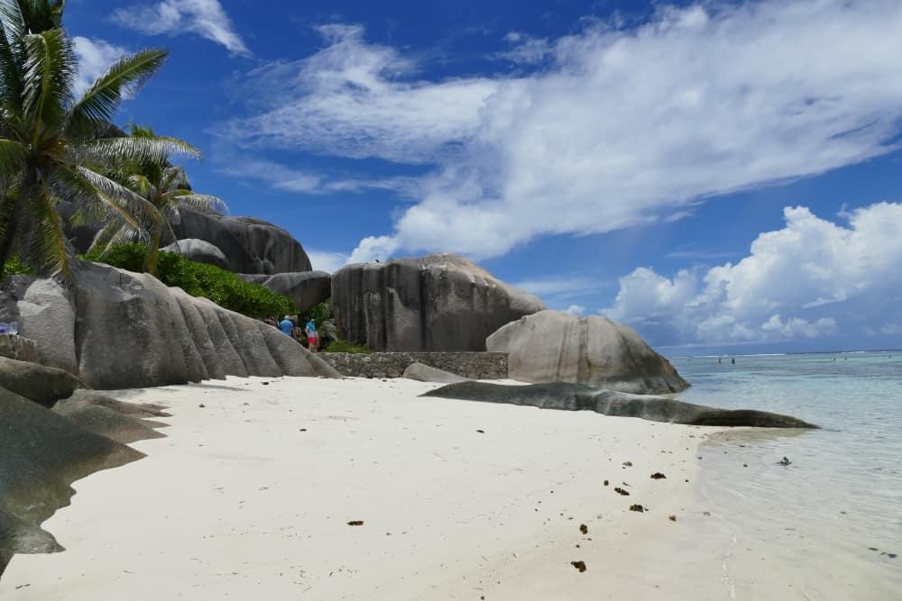 seychellen-bilder-220