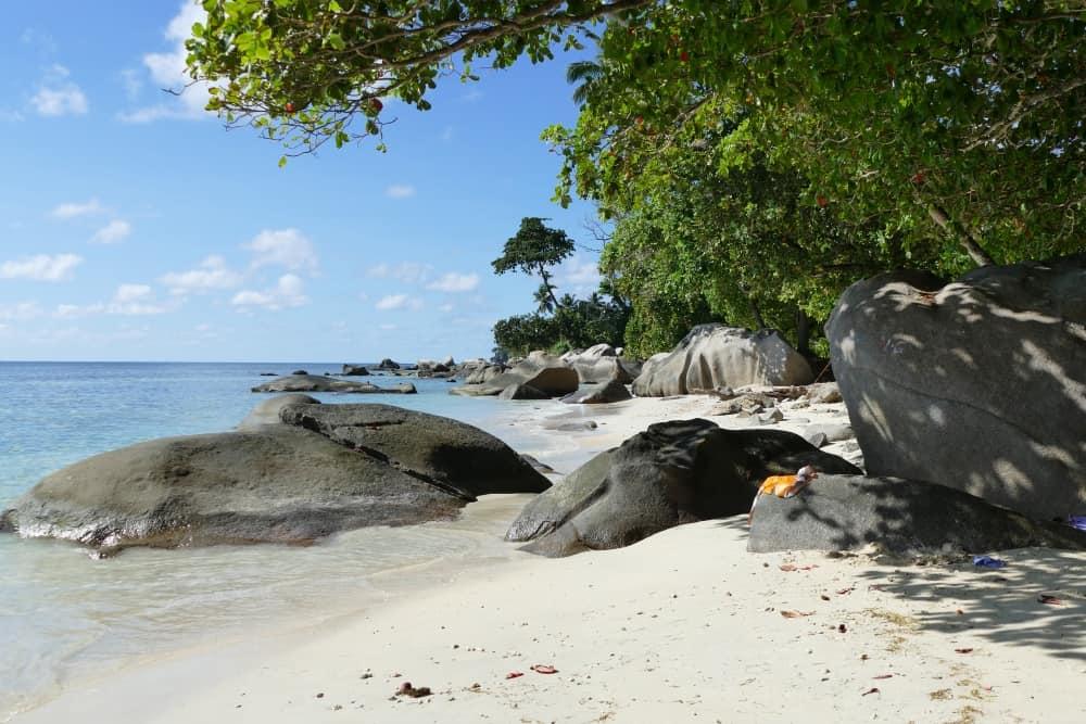 seychellen-bilder-229