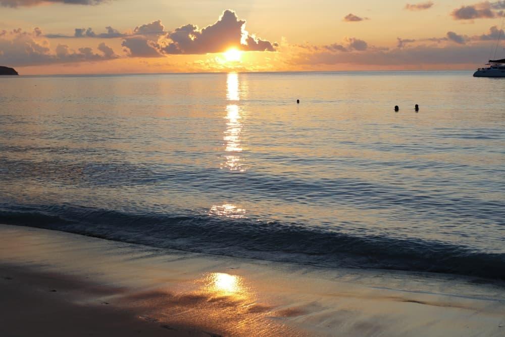 seychellen-bilder-230