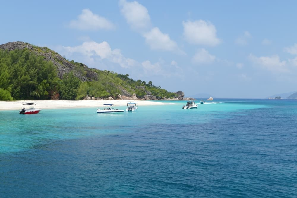 seychellen-bilder-234