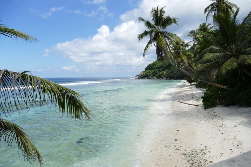 seychellen-bilder-240