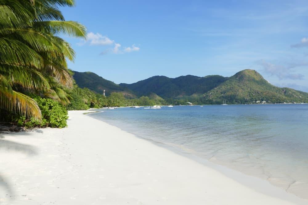 seychellen-bilder-258