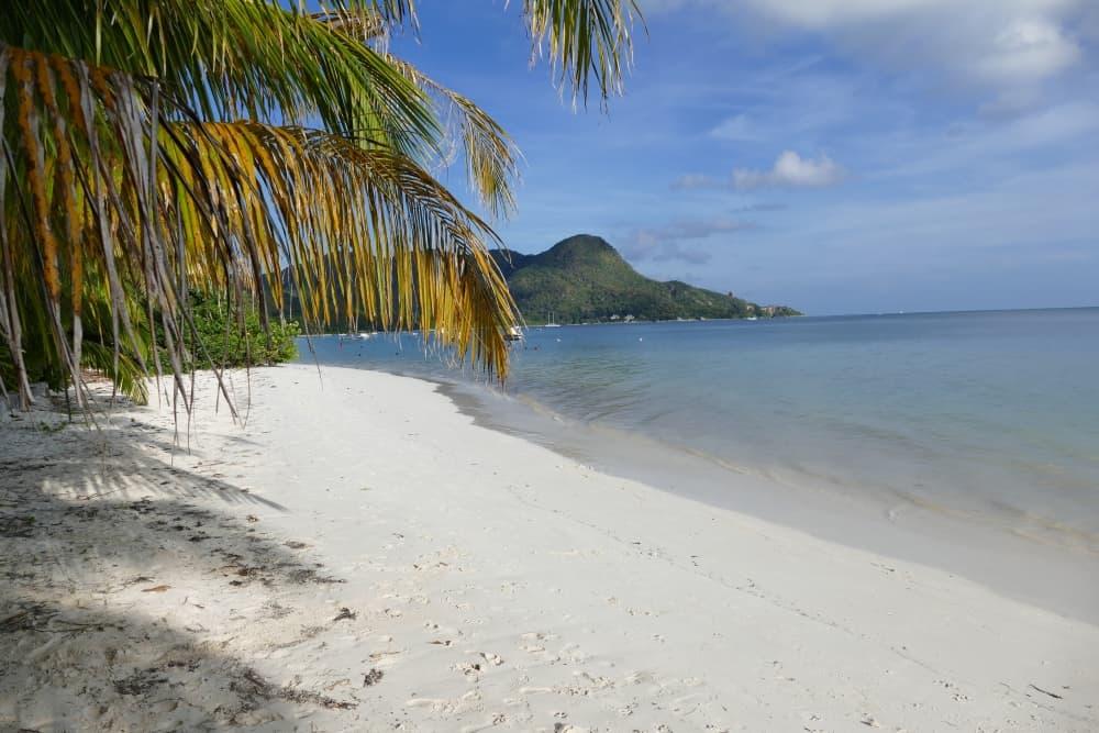 seychellen-bilder-260