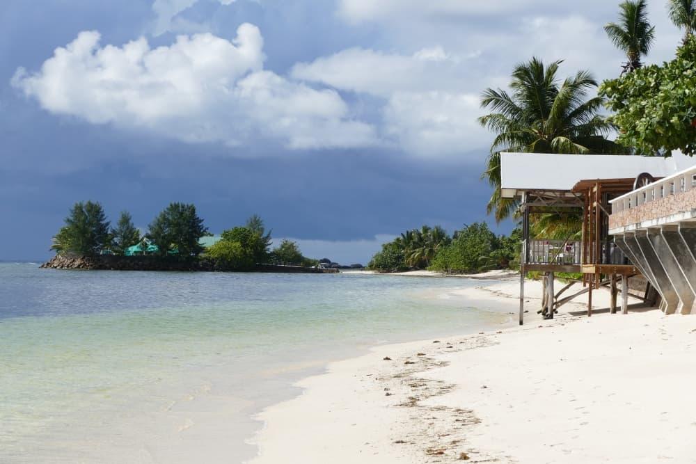 seychellen-bilder-264