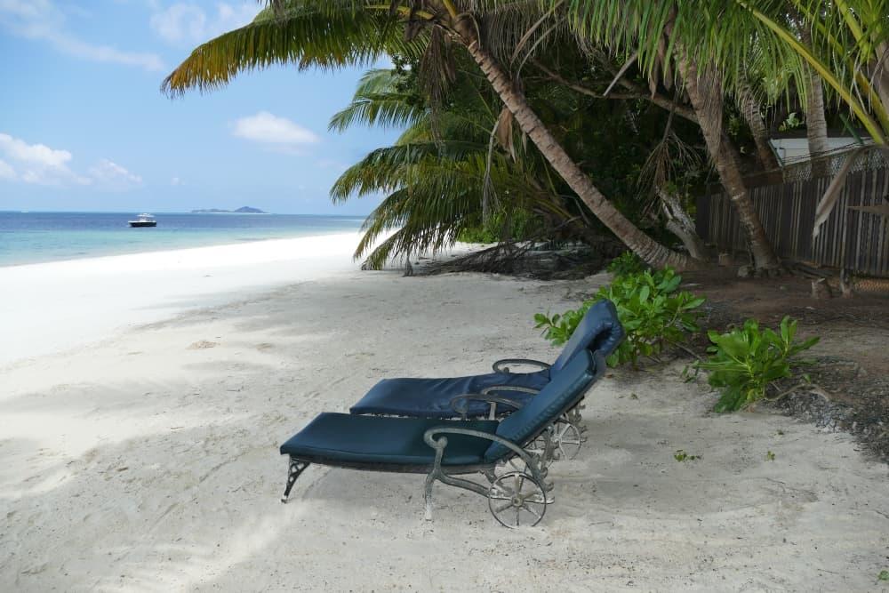 seychellen-bilder-267