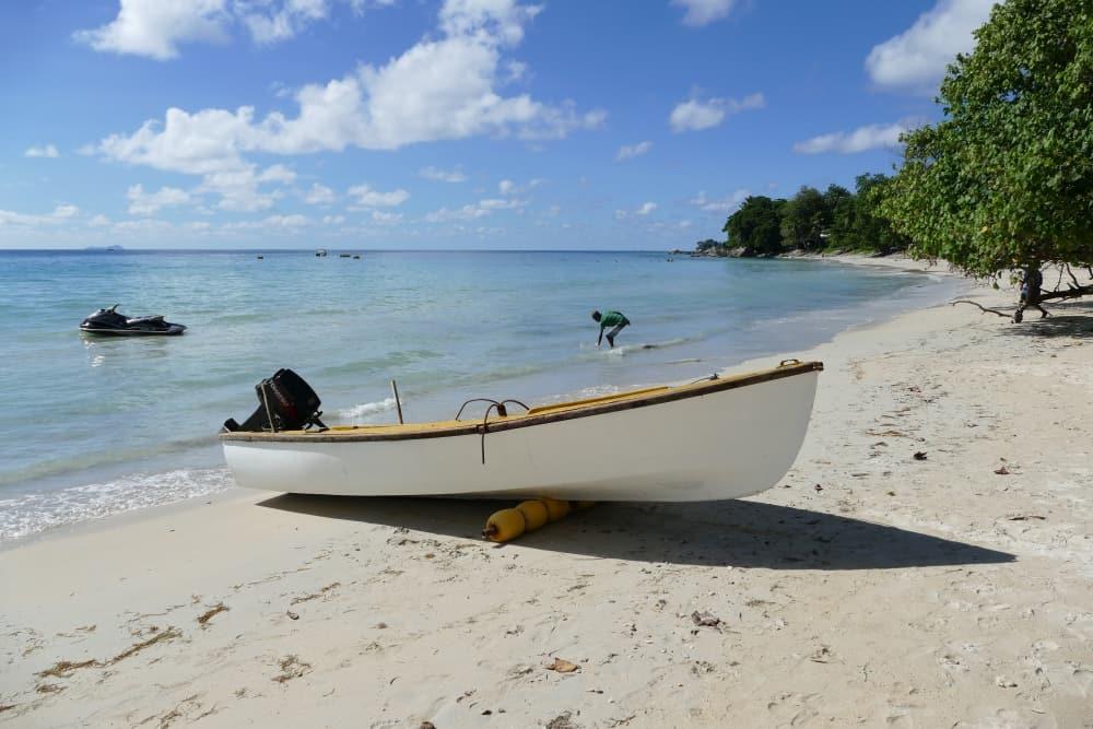 seychellen-bilder-268