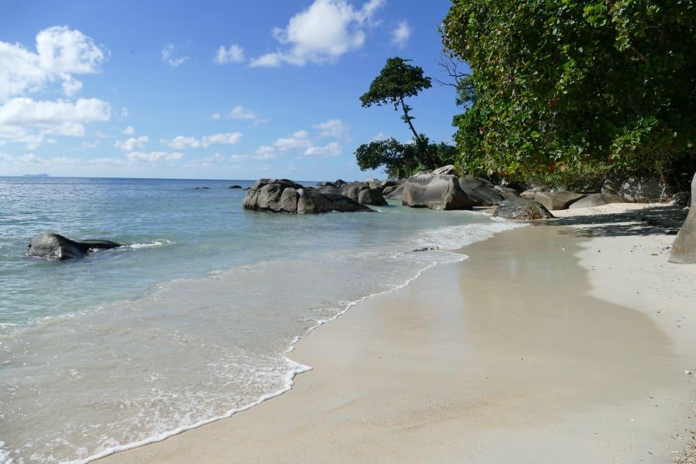 seychellen-bilder-272