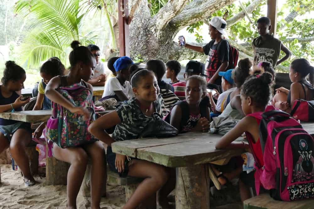 seychellen-bilder-278