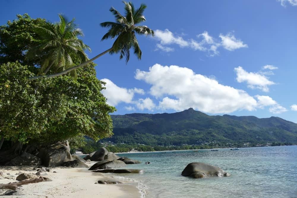 seychellen-bilder-280